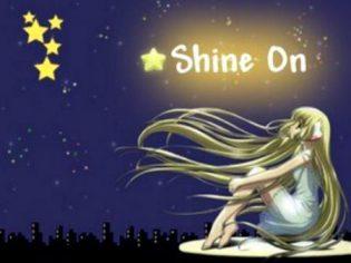 shine_on-1[1]